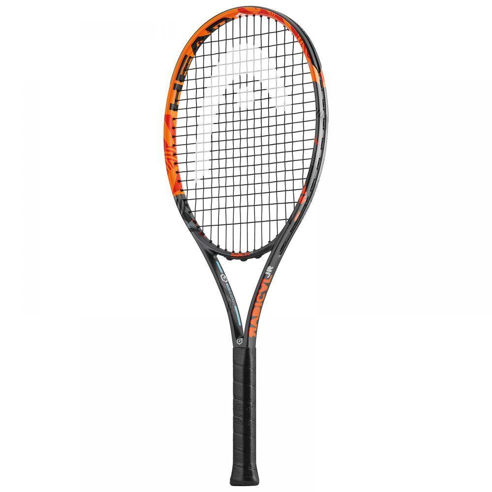 Head Graphene Graphene Graphene XT Radical Junior Kinderschläger Tennisschläger NEU c29c5a