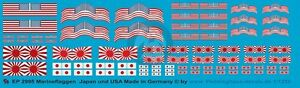 Peddinghaus-1-1250-Imperial-Japanese-and-United-States-Navy-Markings-WWII-2995
