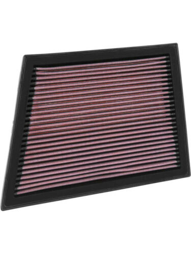 33-3025 K/&N Air Filter FOR MINI MINI F57