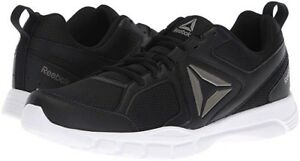e7fff5f3570df3 Image is loading Reebok-3D-Fusion-TR-Cross-Trainer-Mens-Shoes-