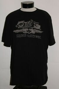HARLEY-DAVIDSON-Mens-XL-X-Large-Willie-Nelson-T-shirt-Combine-ship-Discount