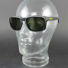 ac30841ffaf item 6 Oakley Holbrook Sunglasses Sonnen-Brille Unisex-Sommerbrille Sun  Glasses -Oakley Holbrook Sunglasses Sonnen-Brille Unisex-Sommerbrille Sun  Glasses