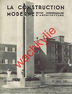 La-construction-moderne-1934-Architecture-Villefranche-sur-Saone-Maison-du-cafe
