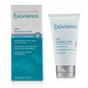 Exuviance-Ultra-Restorative-Creme-50g-Moisturizers-amp-Treatments