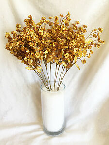 Perfect for your wedding bouquets