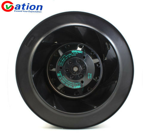 For  0.34A turbo centrifugal fan //1PC Ebmpapst R2E190-AO26-05 230V 0.26