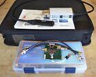 Tektronix P7516 Trimode Differential Oscilloscope Probe 16ghz