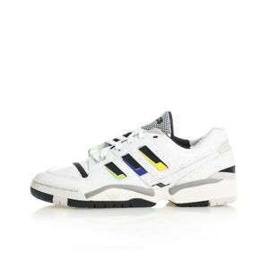SNEAKERS-UOMO-ADIDAS-TORSION-COMPETE-EE7376-SHOES-MAN-Bianco