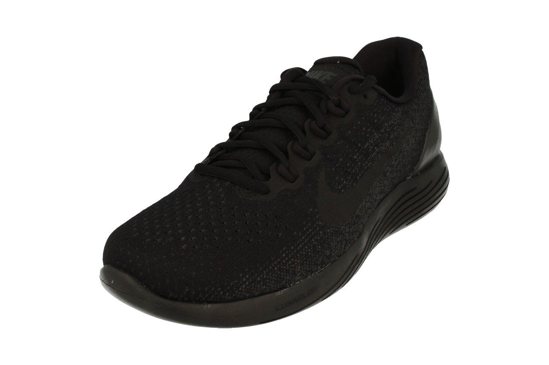 Nike Lunarglide 9 Chaussure de 904715 Course pour Homme 904715 de Baskets 007 595748