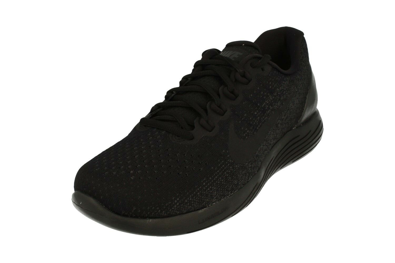 Nike lunarglide 9 uomini in formatori 904715 scarpe scarpe 007