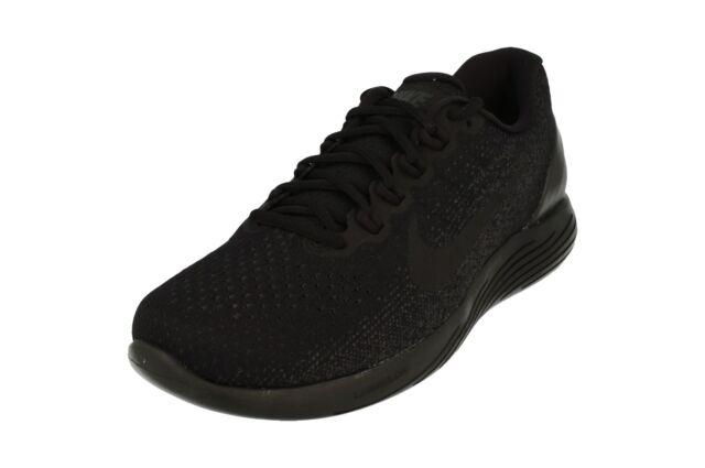 Nike Lunarglide 9 Scarpe Uomo da Corsa 904715 Scarpe da Tennis 007