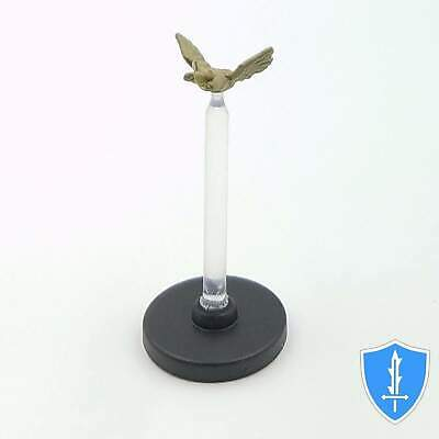 Storm King/'s Thunder ~ HOMUNCULUS #5 Icons of the Realms D/&D miniature