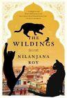 The Wildings by Nilanjana Roy (Paperback / softback, 2016)