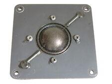 WHD  Mitteltöner Cal 37 für Box 3500