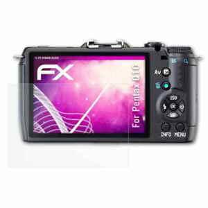 atFoliX-Pantserglasfolie-voor-Pentax-Q10-Glass-Protector-9H-Beschermend-pantser