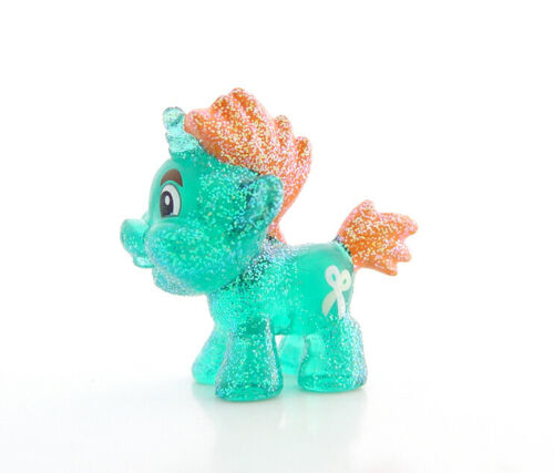 """My Little Pony Blind Bag Wave 10 /""""SNIPSY SNAP/"""" Mini Friendship is Magic"""