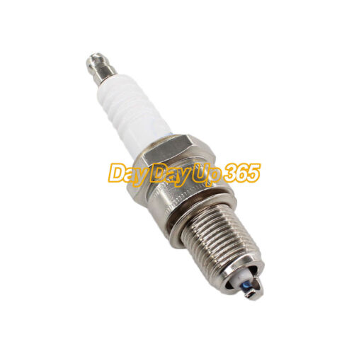 491055 Spark Plug F Briggs /& Stratton 491055S Champion Rep RC12YC KOHLER Engine