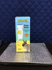 20 Oz No Drip Guinea Pig Water Bottle For Cage Hamsters Mice Rabbit Water Feeder