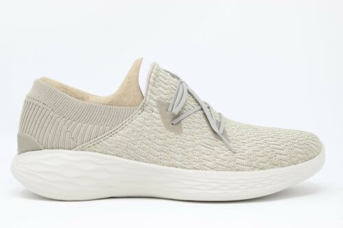 You 14963 Tpe Taupe Skechers Donna Nuovo Reveal P4q55Zw