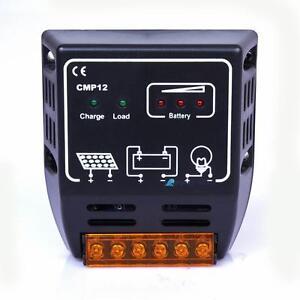 10A-12V-24V-Solar-Panel-Panel-Battery-Charge-Regulator-Controller-240W-CMP12-LE