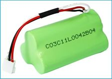 Premium Battery for Logitech 180AAHC3TMX, Z515 Quality Cell NEW