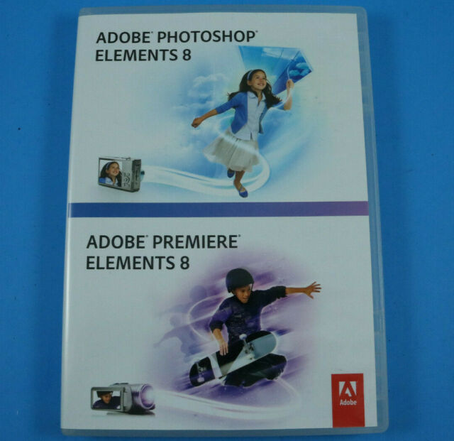 7 Windows 8 Vista XP PhotoShow Deluxe 95//98 PC Photo Repair Touch-Up