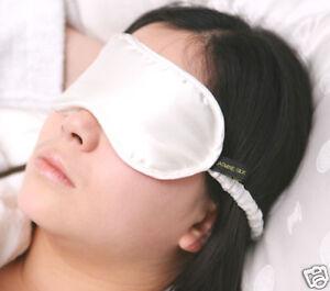 Jasmine-Silk-100-Silk-floss-filled-pure-silk-eye-mask-shade-IVORY