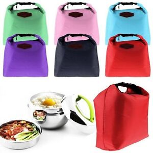 Portable-Insulated-Thermal-Cooler-Bento-Lunch-Box-Tote-Picnic-Pouch-Storage-Bag
