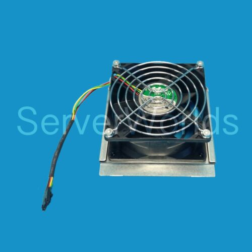 HP 324711-001  ML330 G3 System Fan 287179-001 NEW HP BOXED!