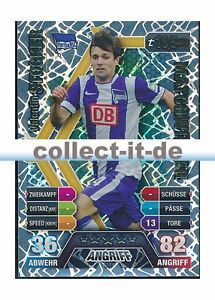 Match-Attax-Extra-14-15-584-Valentin-STOCKER-Matchwinner