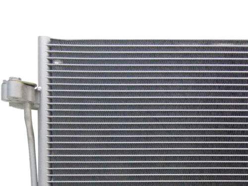 A//C AC Condenser For BMW X5 X6 3738