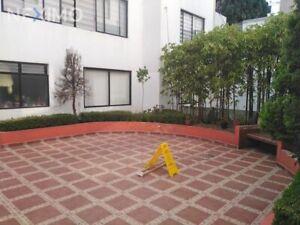 Departamento en Venta cerca al metro San Antonio, en San Pedro de los Pinos, Benito Juárez.