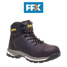Gardening Supplies Facility Maintenance & Safety Nice Dewalt Sharpsburg Sb Wheat Hiker Boots Uk 10 Euro 44