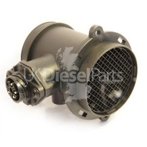 Luftmassenmesser-0000940848-0280217509-Mercedes-W140-S-600-SE-Verkauf-C140