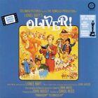 Oliver! [Original Soundtrack] by Original Soundtrack (CD, Mar-1989, RCA)
