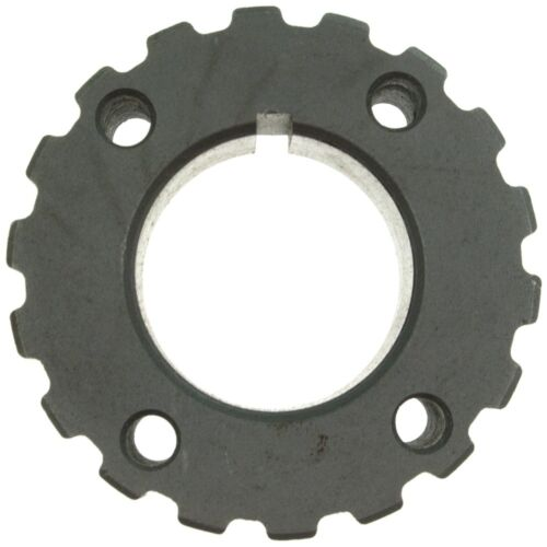 Engine Timing Crankshaft Sprocket-Stock Melling S427