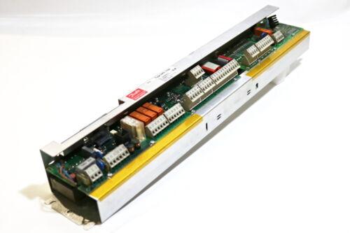 Gebraucht//Used Danfoss ADAP-KOOL AKC 115A Case Controller