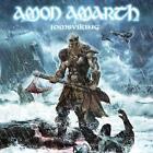 Jomsviking von Amon Amarth (2016)