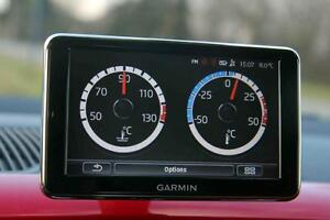 Garmin-Navigationsgerat-fur-VW-Up-Skoda-Citigo-Seat-Mii