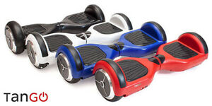 TanGO-Basic-Hoverboard-6-5-034-Patinete-electrico