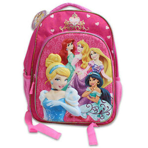 064bb58a53b5 DISNEY PRINCESS School 16