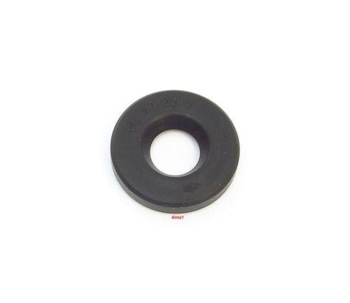 12x28x5-91201-011-000 Honda CA110 CB200 23-1023 Clutch Actuator Oil Seal