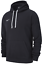 NIKE-MENS-FLEECE-OVERHEAD-CLUB-19-HOODIE-HOODY-SWEATSHIRT-SWEATER-JACKET-JUMPER miniature 2