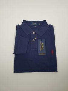 polo ralph lauren t shirts sale