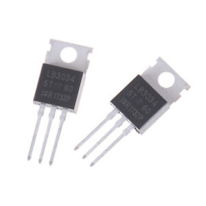 5-stuecke-IRLB3034PBF-IRLB3034-HEXFET-Power-MOSFET-TO-220-QHPPTY
