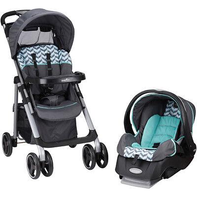 Baby Jogger Stroller Combo Trend Accessories Reborn ...