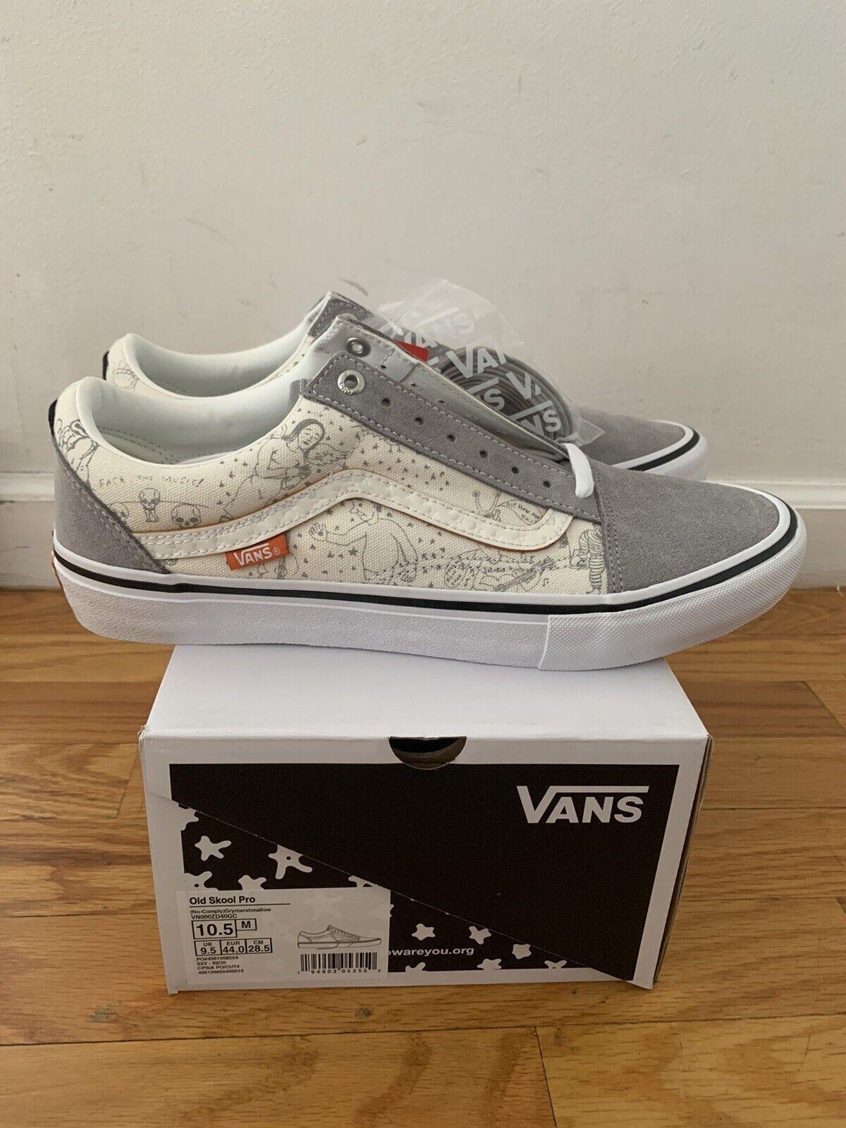 Vans X Size Uk Old Skool Wool Pack For Sale Online Ebay