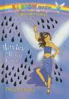 Hayley the Rain Fairy by Daisy Meadows (Hardback, 2007)