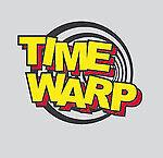 Timewarprecords