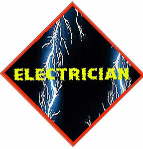 electrician-with-lightning-bolts CE-6
